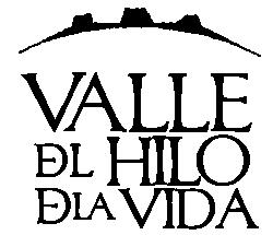 Valle del Hilo de la Vida